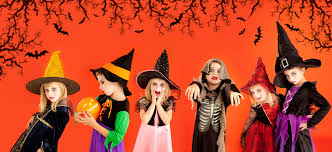 Image result for halloween costumes for kids