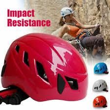 <b>Outdoor</b> Expansion Helmet <b>Adventure Rescue</b> Safety Helmet ...