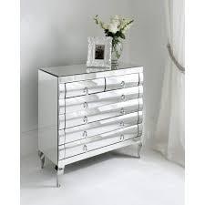 extraordinary lovable mirrored bedroom furniture bedroom furniture mirrored bedroom