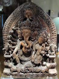 ganesh chaturthi festival essay essay help ganesh chaturthi festival essay