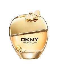 Женские духи <b>DKNY Nectar Love</b> купить с доставкой - интернет ...
