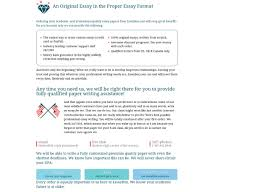 professional essay improve your english skills
