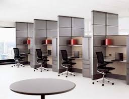 small office desk desk layout and open office on pinterest brilliant small office space layout design