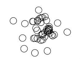 <b>10mm x</b> 1mm (1x10mm) Metric Buna-N NBR O-Rings Bulk, 70 ...