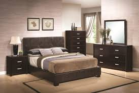 bedroom large size bedroom furniture bedroom chic and drawer nightstand and cool black ikea queen bedroom idea furniture small