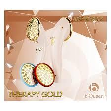 <b>Прибор для led</b> фототерапии US-MEDICA Therapy Gold, розовый ...
