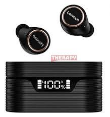 <b>Lenovo LP12</b> 2021 <b>TWS</b> Earbuds - Best Deals, Offers and Reviews