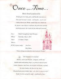 princess baby shower invitations com princess baby shower invitations simple and baby shower invitation templates make your invitation more precious 7