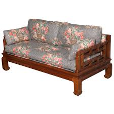 michael taylor baker furniture asian style sofa asian style furniture asian