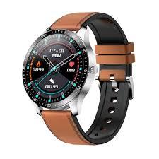 <b>SENBONO S80</b> Smart Watch Global Launch Sale