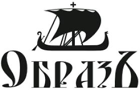 <b>Ложки</b> купить в Москве в православном ювелирном магазине ...