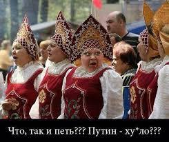 Украина не будет затягивать ратификацию соглашения с ЕС. Это вопрос недель, - глава МИД - Цензор.НЕТ 9218
