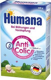смесь для детей с пищевой аллергией алиментум similac ...