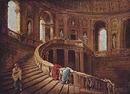 Картинки по запросу Фото палаццо фарнезе Капрарола