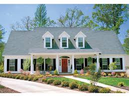 images about Charleston house plan    s on Pinterest       images about Charleston house plan    s on Pinterest   Charleston House Plans  Southern Homes and House plans