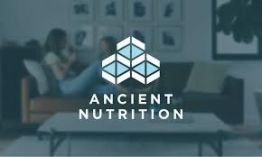 Ancient <b>Nutrition</b> | Home of <b>Bone Broth Protein</b>™