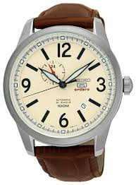 Наручные <b>часы SEIKO</b> SSA295 — купить по выгодной цене на ...