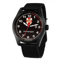 <b>Часы Спецназ</b> купить, сравнить цены в Новосибирске - BLIZKO
