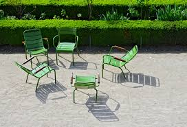Image result for lawn chair job interview