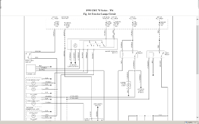 looking for wiring diagram for a gmc isuzu npr back full size image
