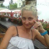 Olesia Potiak (olesiapotiak) на Pinterest