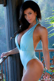 1000 images about denise milani on Pinterest Denise milani. Learn more at mysave.in