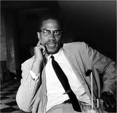 Malcolm X Quotes on Pinterest | Malcolm X, Africa and Black Man