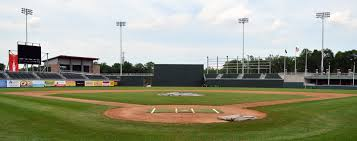 Image result for provident bank park