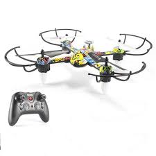 <b>Toy H235 Drone</b> Aerial <b>Drone</b> Child Remote Control Aircraft ...