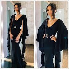 <b>Lavender Evening Dresses</b> | Special Occasion Dresses - DHgate.com