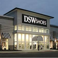 Image result for dsw shoes