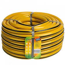 <b>Шланг Гидроагрегат</b> Yellow - ElfaBrest