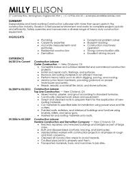 resume template cv samples professional odlpco accounting gallery cv samples professional cv template odlpco accounting intended for job resume template word