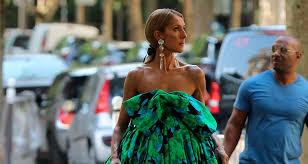 Стиль - статьи по теме моды, актуальные новости мира моды ...