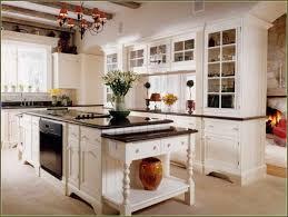 countertops dark wood kitchen islands table: brown wooden kitchen island kitchens granite countertops double door cabinets white marble countertop marble granite white