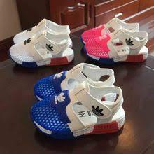 <b>boy sandal toddler</b>
