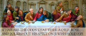 Image result for Jews and Yeshua