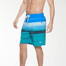 <b>Men's Swimwear</b>: Shop the Latest Beachwear & Bathing Suits | Kohl's