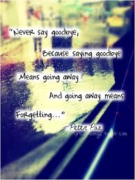 Letting Go Quotes: Letting Go Quotes Goodbye Quotes via Relatably.com