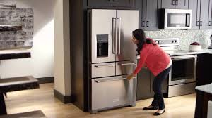 Kitchen Aid Appliances Reviews Kitchenaid Appliances At Kellys Home Center Salem Oregon