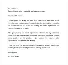 crew leader produce department resume sample dynu crew leader produce department resume sample dynu unsolicited resume cover letter sample gogetresume executive team leader cover letter