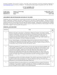Cover Letter With Salary Expectations Examples   Cover Letter