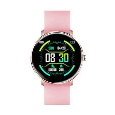 S226 <b>Smart Watch</b> Fitness Tracker Heart Rate Monitor <b>Smart</b> ...