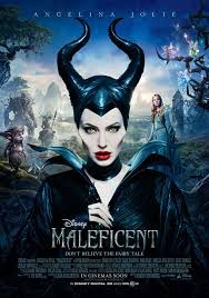 Announcement: Downloan Maleficent (2014) free movie