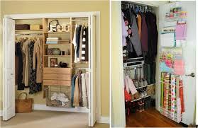 bedroom winsome closet: winsome closet designs for bedrooms along with master bedroom closet designs home interior decorating ideas mesmerizing closet designs for bedrooms