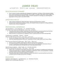 welding resume objective   welding resume cover letter welding    functional style resume sample