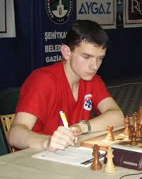 Martyn Kravtsiv