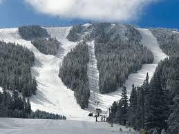 US <b>Ski</b> Resorts Where <b>Kids Ski</b> and Snowboard for Free
