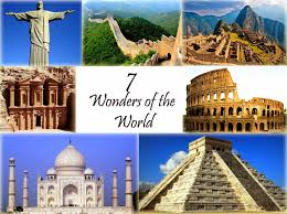 essay on seven wonders of the world essay on pearl harbor essay on seven wonders of the world