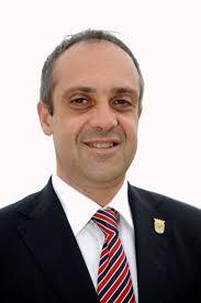 Luis Miguel Rodriguez PP Puerto de la Cruz Silencio del PP sobre la denuncia contra el. Luis Miguel Rodriguez. | M.P.. El Partido Popular (PP) en Tenerife, ... - Luis-Miguel-Rodriguez-PP-Puerto-de-la-Cruz